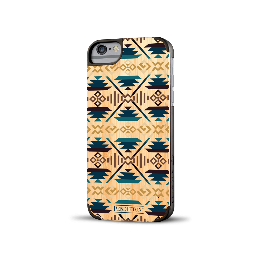iphone case, wood iphone case, bamboo wood, bamboo iphone case, recover wood case