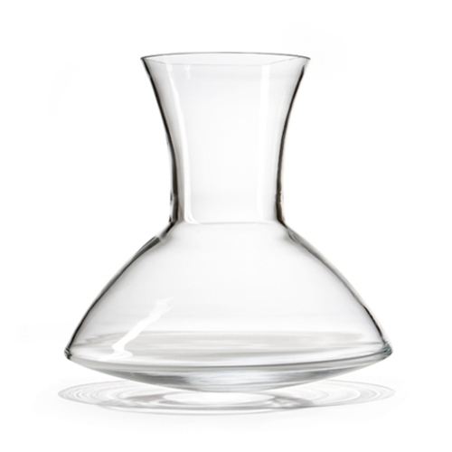 Wobble Vase, Goods