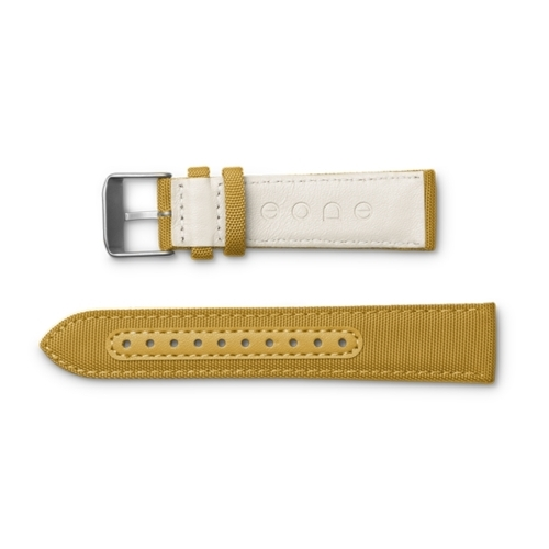Bradley Classic | Mustard - Eone