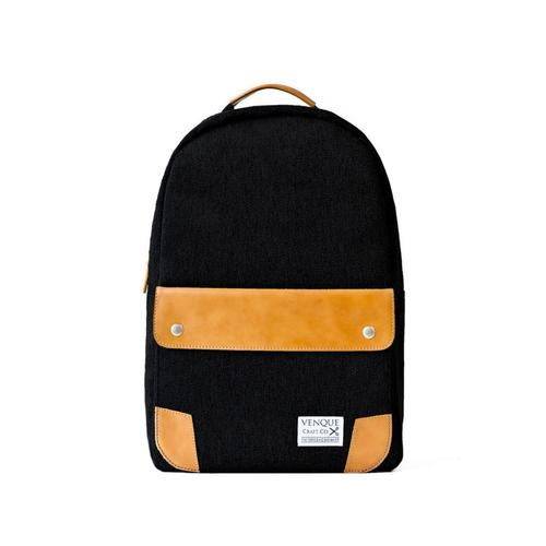 Classic Backpack in Black