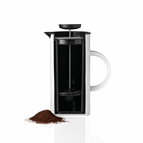 French Coffee Press, Black, Stelton