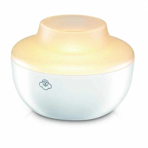 Serene Pod® Scent Diffuser, Dawn, Serene House