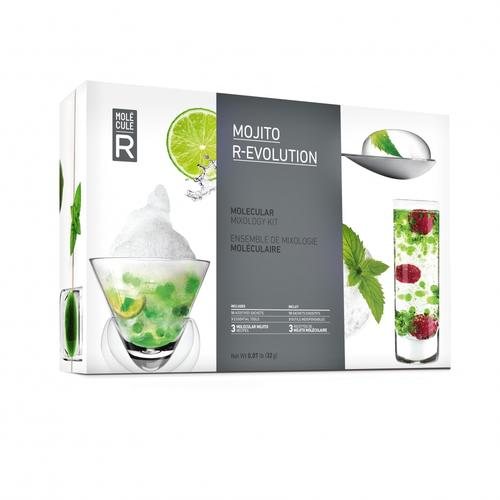 Mojito R-Evolution