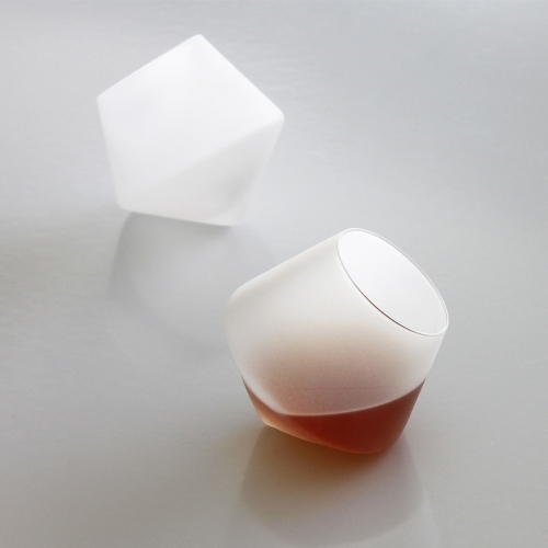 Cupa-Rocks ICE | Set of 2