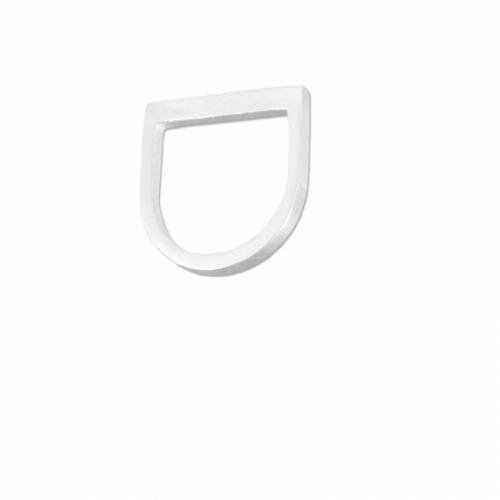 Gracilis II Ring, Polite Society