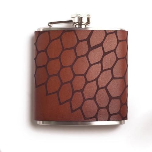 Hive Flask