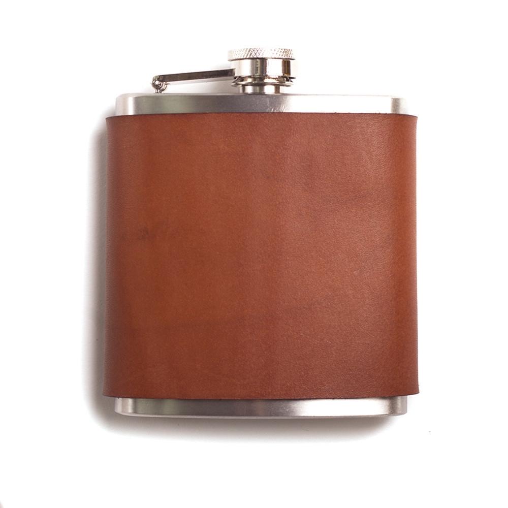 Classic Flask, Espacio Handmade