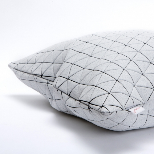 Ilay Pillow Cover