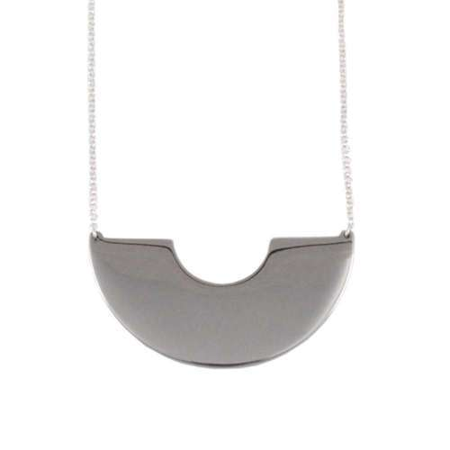 Necklace No. 3 | 1.0