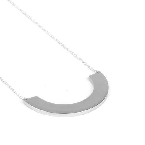 Necklace No. 4 | 1.0