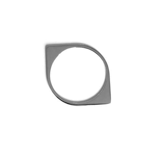 Bracelet No. 03 | 2.0