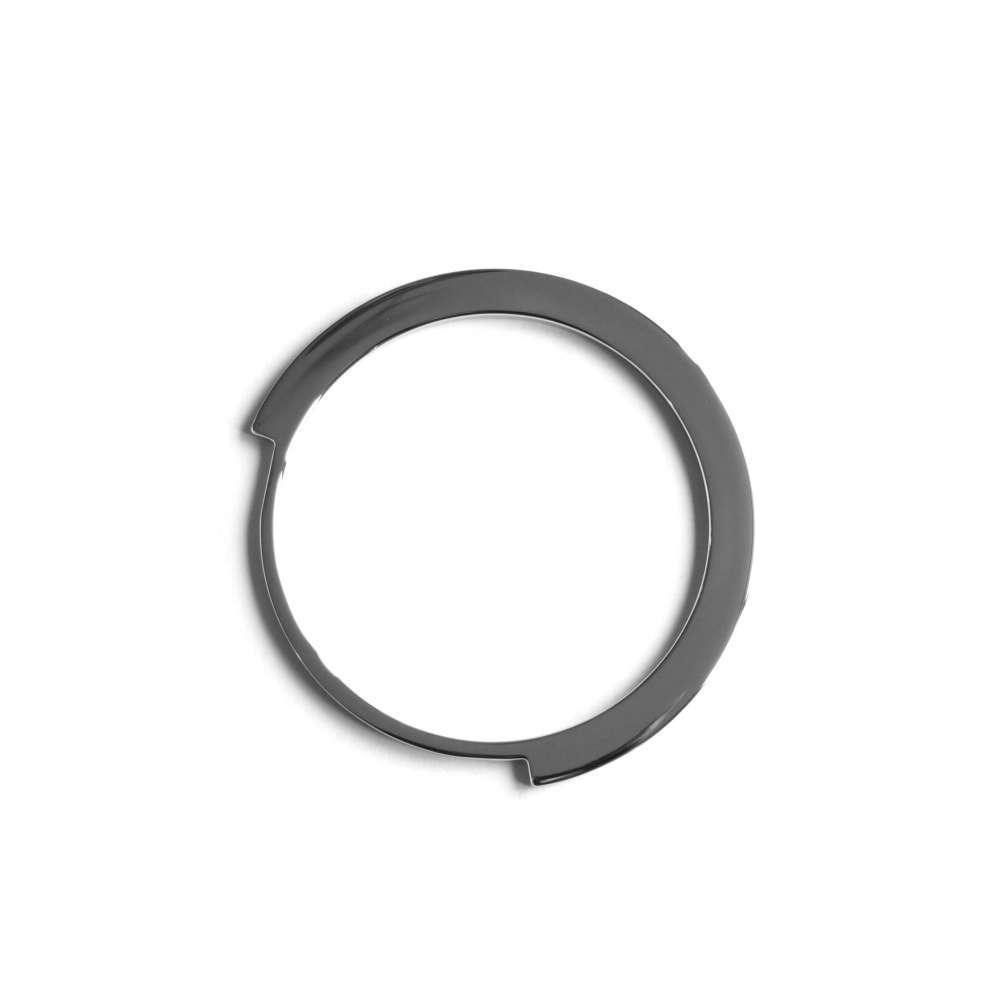 O Form-Bracelet No. 04 | 2.0