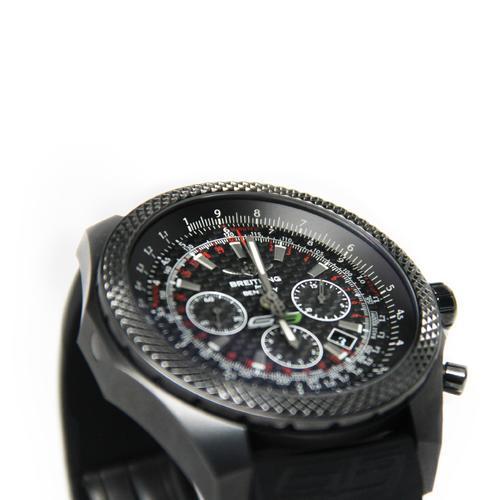 Breitling Bentley GT3 | Breitling Watches