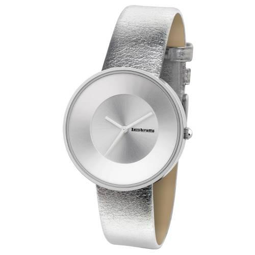 Cielo Metallic   Lambretta Watches