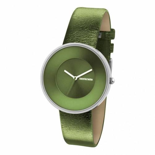 Cielo Metallic | Lambretta Watches