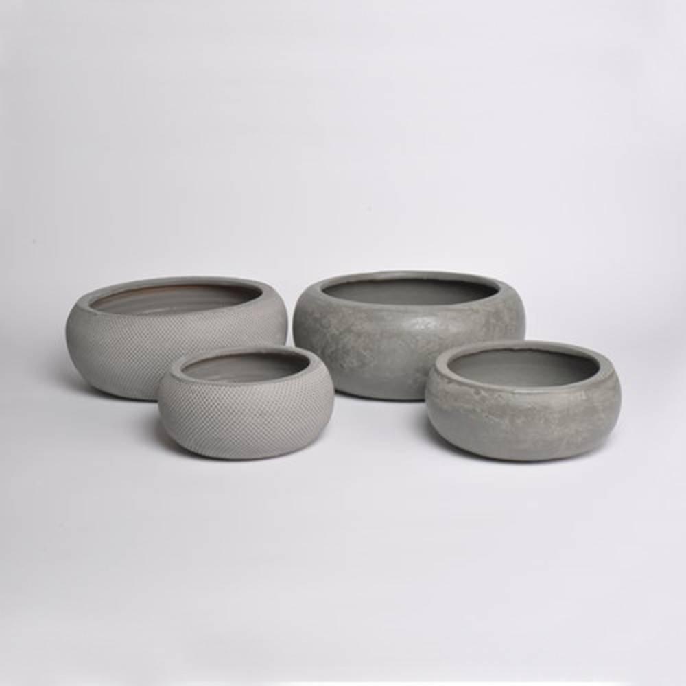 Micmac Bowl, Set of 2 - Vietnamese Red Clay Bowls