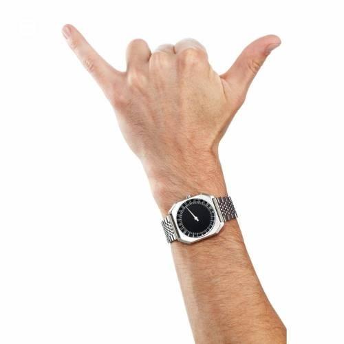 Slow Jo 02 Watch | Slow Watches