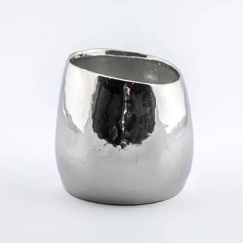 Baz Pot, Silver