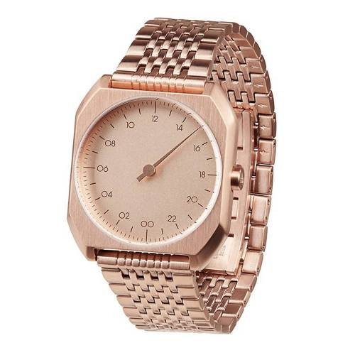 Slow Mo 05 Watch - A Great Choice for Ladies