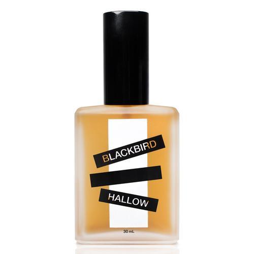 Eau de Parfum | Hallow