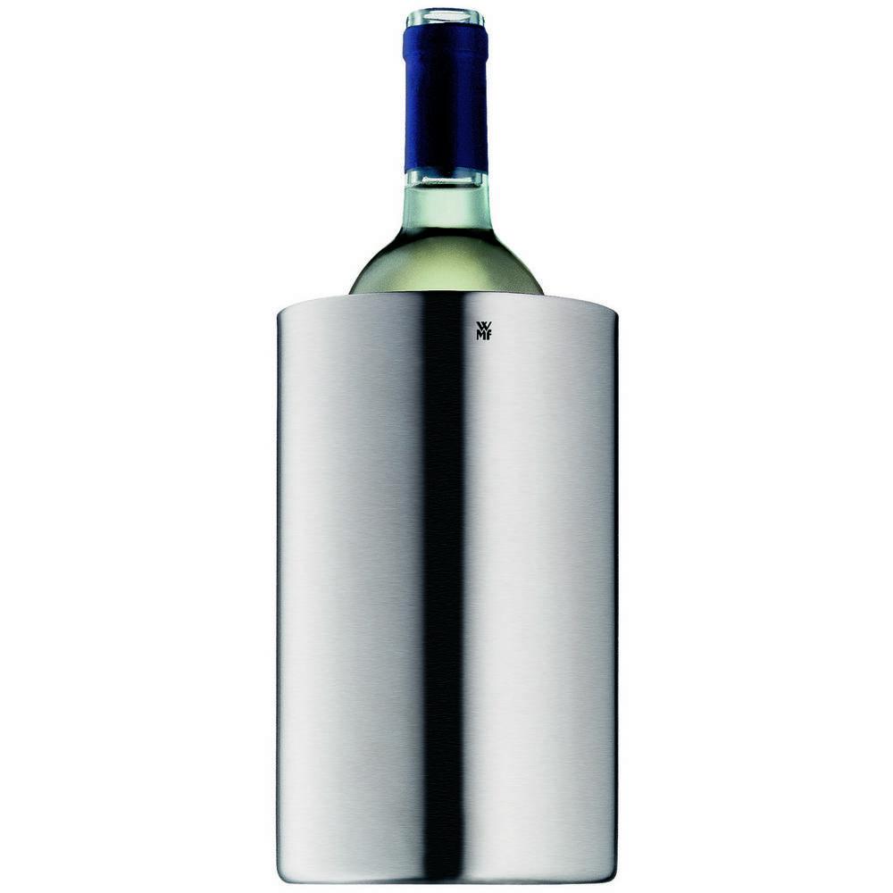 Manhattan Wine Cooler - Keep your Wine Cool Till the Last Drop