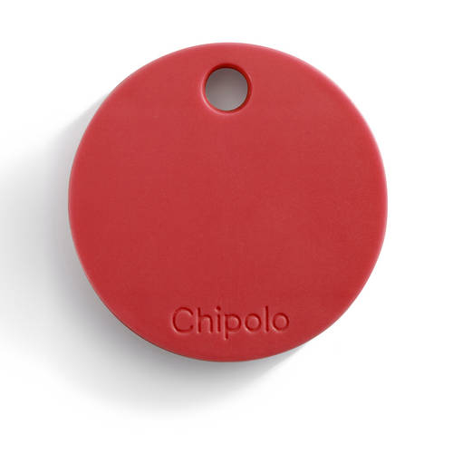 Chipolo | USB Key and Valuables Finder