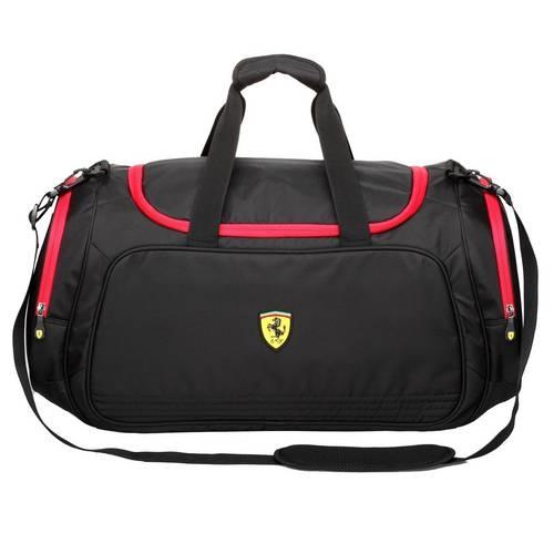 Large Sport Bag