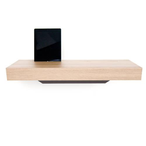 Stage Interactive Shelf, Oak