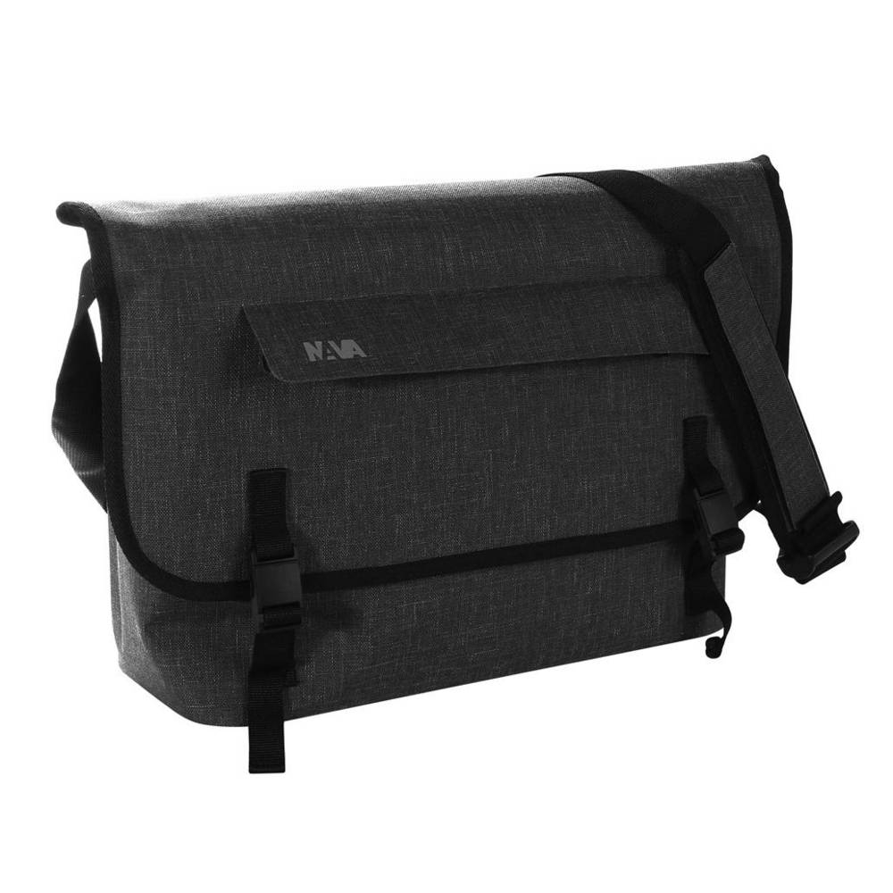 Superbag Messenger - A Durable Laptop Messenger Bag