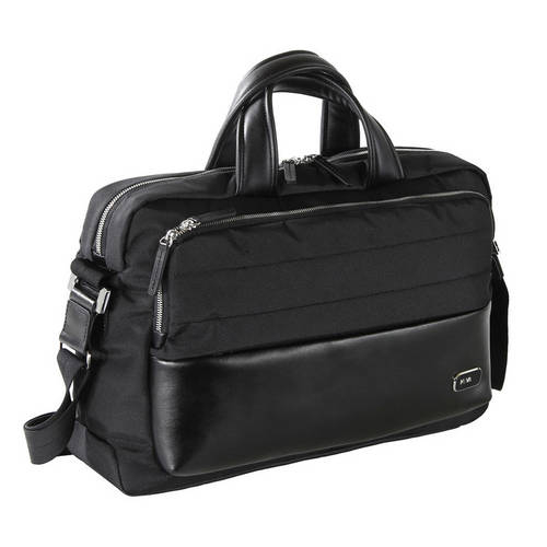 Passenger Business Briefcase