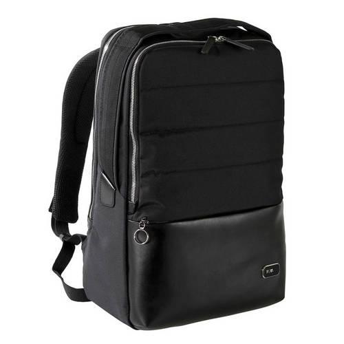 Passenger Business Backpack