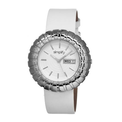 The 2100 Ladies Watch