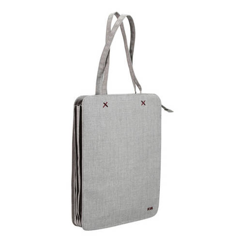 Sling Laptop Bag - Safely Carry your Laptop and Tablet
