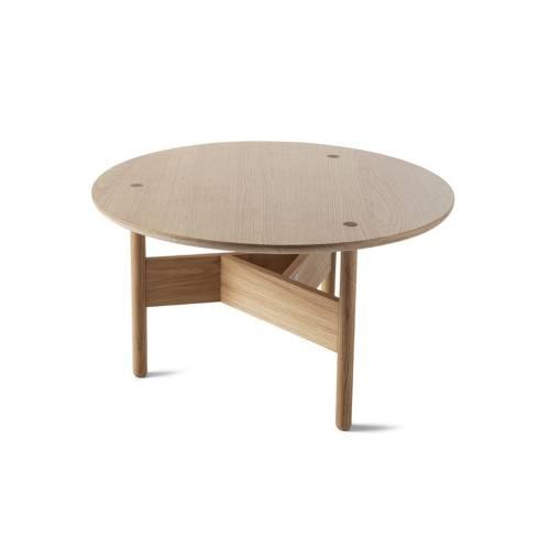 Large Orbital Coffee Table   Atipico   Home Decorations