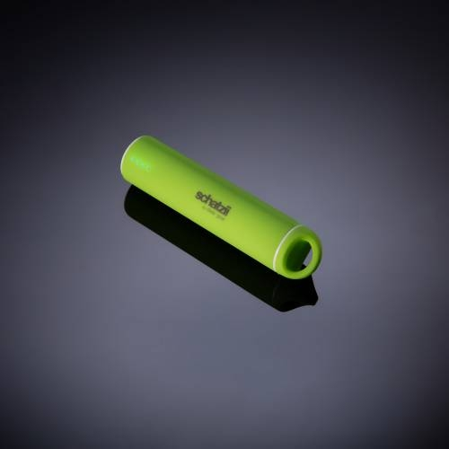 Power Stick 2200mah | Set of 2 | Schatzii