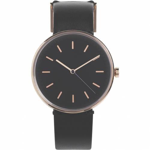 3701 RB Black Watch