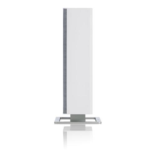 Ceramic Heater | Anna | Adjustable Thermostat | Stadler Form
