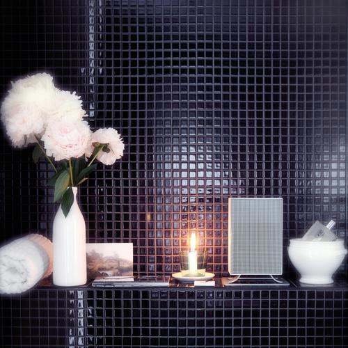 Ceramic Heater | Anna Little