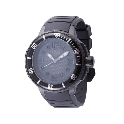GV2 8901 Termoclino Watch