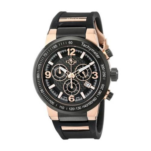 GV2 8200 Novara Watch