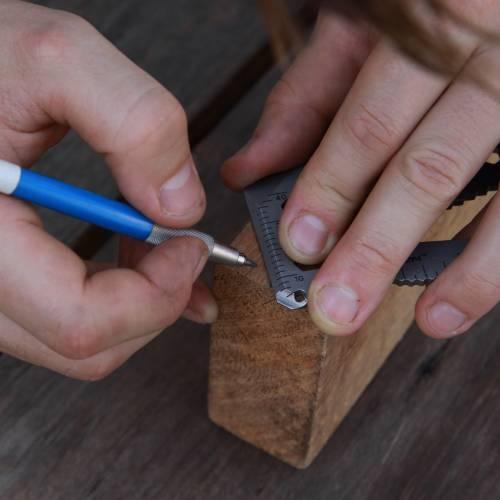 Cha-O-Ha - Hand-made, Utilitarian Pieces