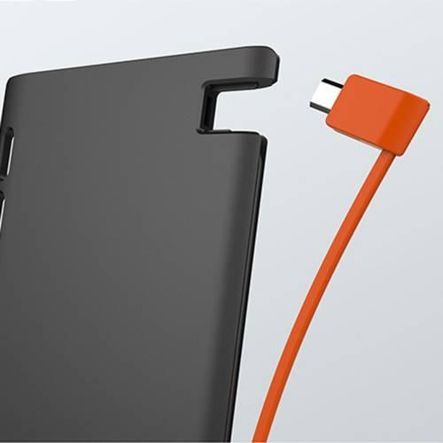 Emie - Design-Oriented Electronics