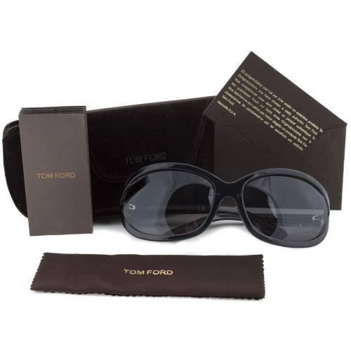 Tom Ford FT0278 50R Vivienne Womens Sunglasses