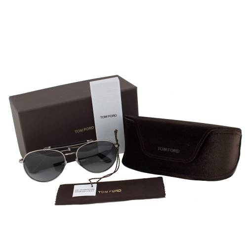 Tom Ford FT0338 14D Colin Polarized Sunglasses