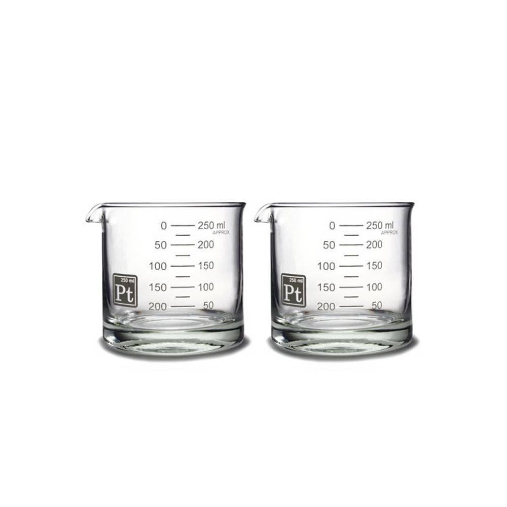 Rocks Glasses, Set of 2