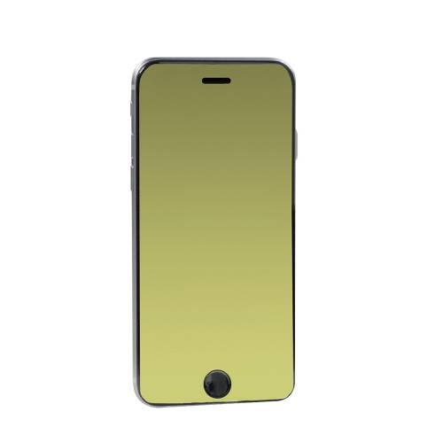 Tempered Glass Protector, 5/5S