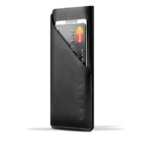 iPhone 6 Wallet Sleeve   iPhone 6/6S Leather Wallet Sleeve