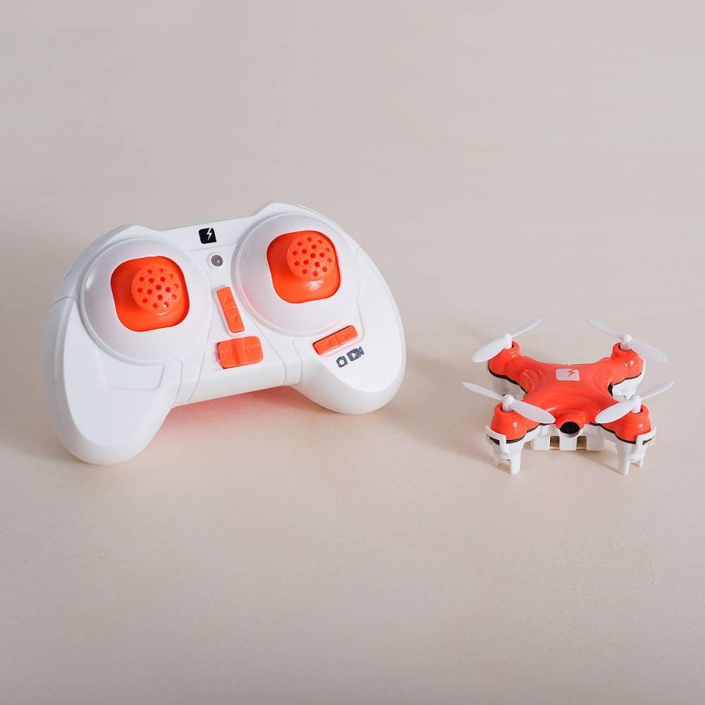 SKEYE Nano Drone with Camera | TRNDlabs