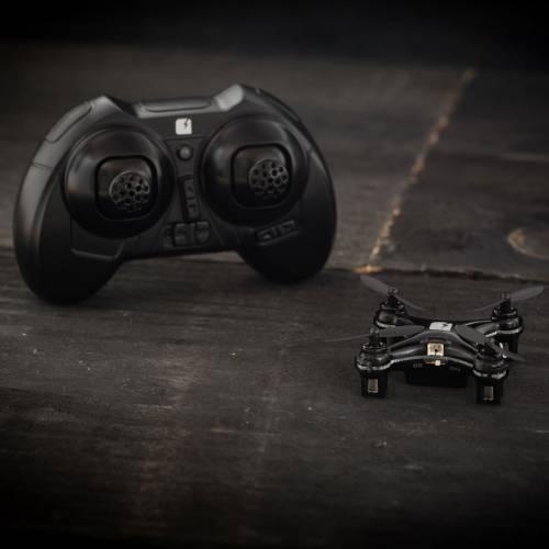 SKEYE Nano Drone | Limited Black Edition