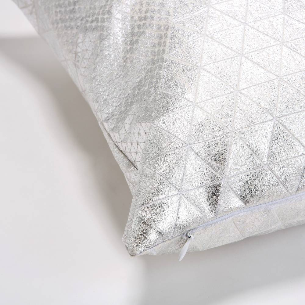 Bling Pillow Cover, Mikabarr
